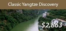 magnificent yangtze